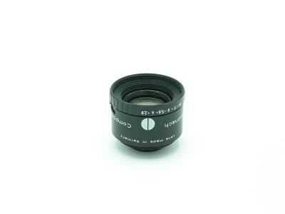 Zvětšovací objektiv SCHNEIDER KREUZNACH Componon-S 50mm/2,8 (M39)