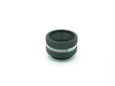 Zvětšovací objektiv RODENSTOCK Rogonar-S 50mm/2,8 (M39)