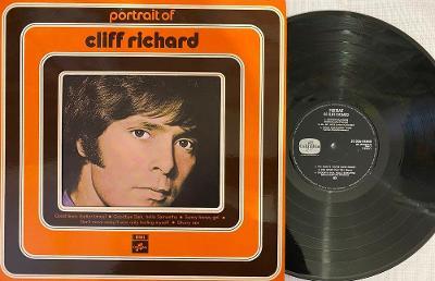 Cliff Richard - Portrait Of Cliff Richard