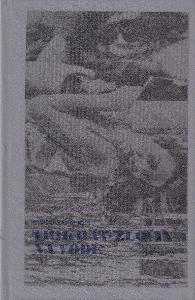 Edice 3x: Georges Simenon - TŘIKRÁT ZLOČIN NA VODĚ