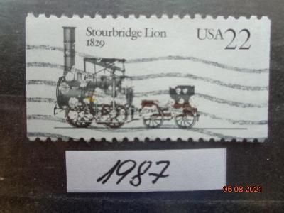 CHÝBAJÚCE FARBY - katalog SCOTT - 2007  , čítajte komplet informáciu