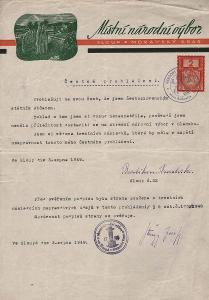 Čestné prohlášení o občanství_Sloup_Bezděková Františka_Sloup_624