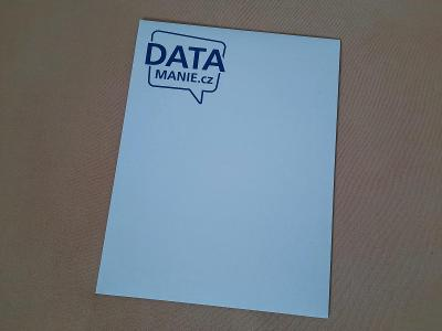O2 předplacená karta, SIM 100 GB dat za 300 Kč měsíčně