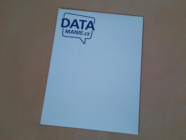 O2 předplacená karta, SIM 100 GB dat za 300 Kč měsíčně - Předplacené služby