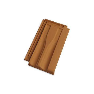 Prodám nové střešní tašky FALCOVKA 11 V REŽNÉM PROVEDENÍ