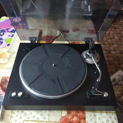 Sony Philharmonic 8080