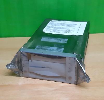 Pásková mechanika Compaq TH8AL-CM DLT40/80GB - SCSI