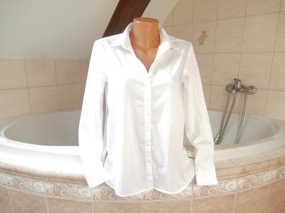krásná, dámská košile zn. Smith a Soul, M