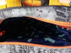 Školní batoh Topgal