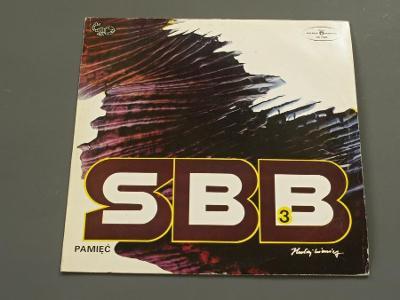 LP SBB -