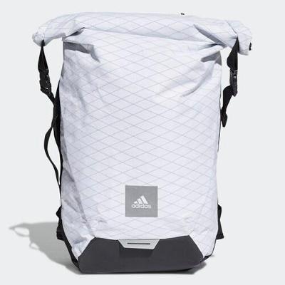 Nejen pánský luxusní batoh na záda, sportovní Adidas Aeroready
