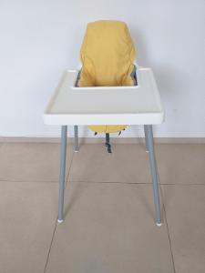 Dětská jídelní židlička IKEA