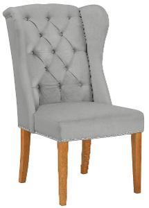 Luxusní židle Liao 1ks (29052111) _W20