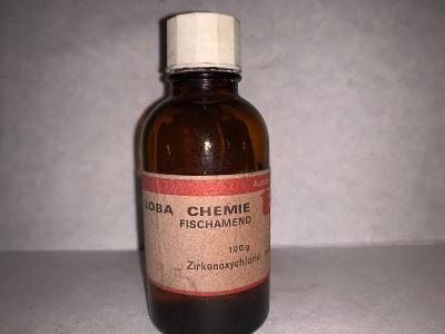 Zirkonoxychlorid (100g)