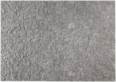 Lícová cihla 21x30 cm 1ks - vzorek (89101320) I149