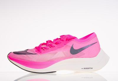 Běžecká obuv NIKE Zoomx Vaporfly Next% - vel.42,5