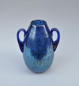 Váza - Loetz