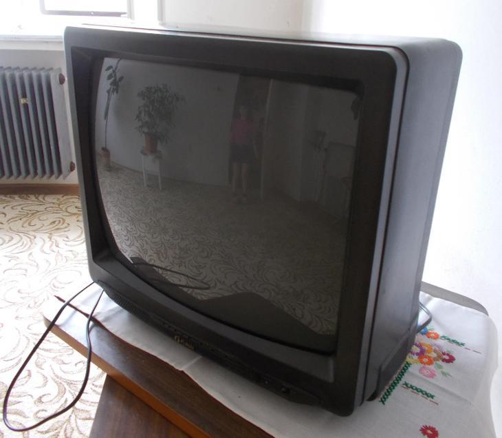 Televizor Funai  - TV, audio, video