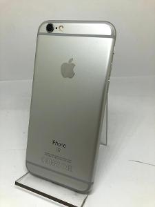 Apple iPhone 6S 32GB Silver+ záruka 6měs.