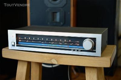 Pioneer TX-520L TOP!!! HIGH END Blue Line