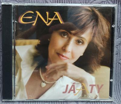 CD - Ena , CD V PĚKNÉM STAVU