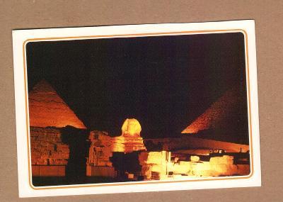 GIZA...EGYPT...STAV DLE FOTA (25)