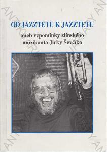 Od jazztetu k jazztetu