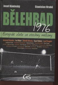 Bělehrad 1976 (fotbal)