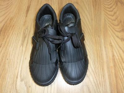 dámské tenisky boty vel 39