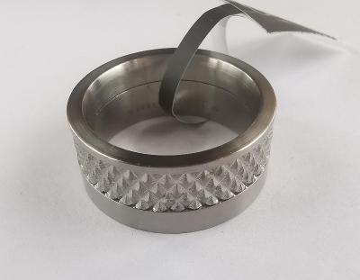 Pánský prsten Esprit z nerezové oceli. PC: 1200 Kč ( F-KQ8626)