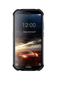 DOOGEE S -40 Nový telefon