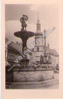 Falknov nad Ohří