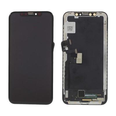 Apple iPhone XS Max Originál OLED display