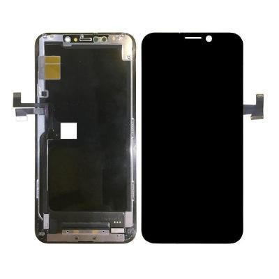 Apple iPhone 11 Pro Max OLED display