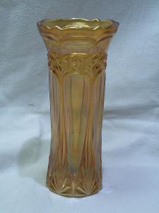 Váza Duhovka - stará !!!