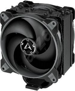 Chladič na procesor ARCTIC Freezer 34 eSports DUO Grey