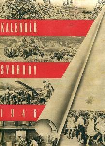 Kalendář svobody 1946