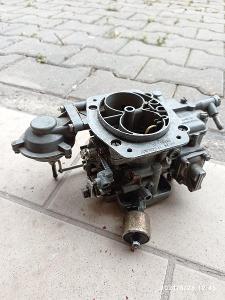 Karburátor Jikov SEDR 32 škoda 105/120