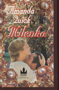 Milenka (série: Historická tematika)