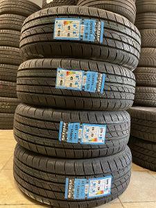 Rotalla 235/60 R18 107H ROTALLA S-220 4Ks nové pneumatiky
