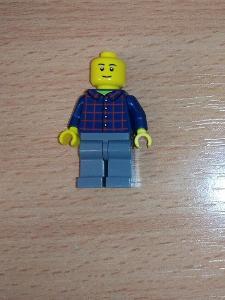 Lego figurka 16