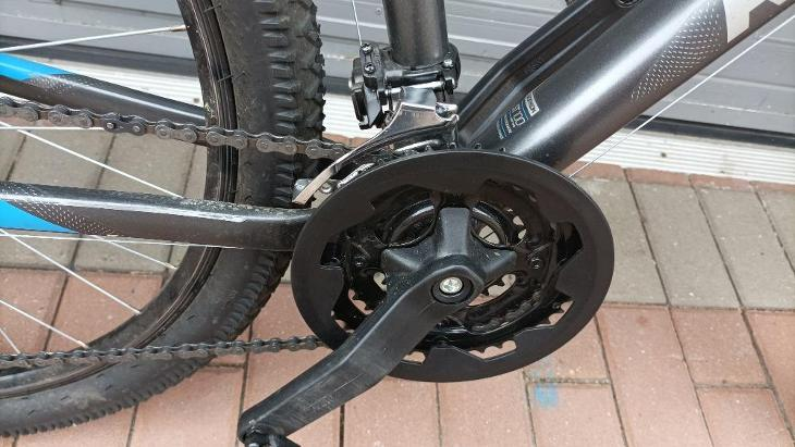 KOLO ROCKRIDER ST100 *1790821 - Cyklistika