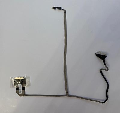 Flex kabel LCD Acer Aspire 5742G