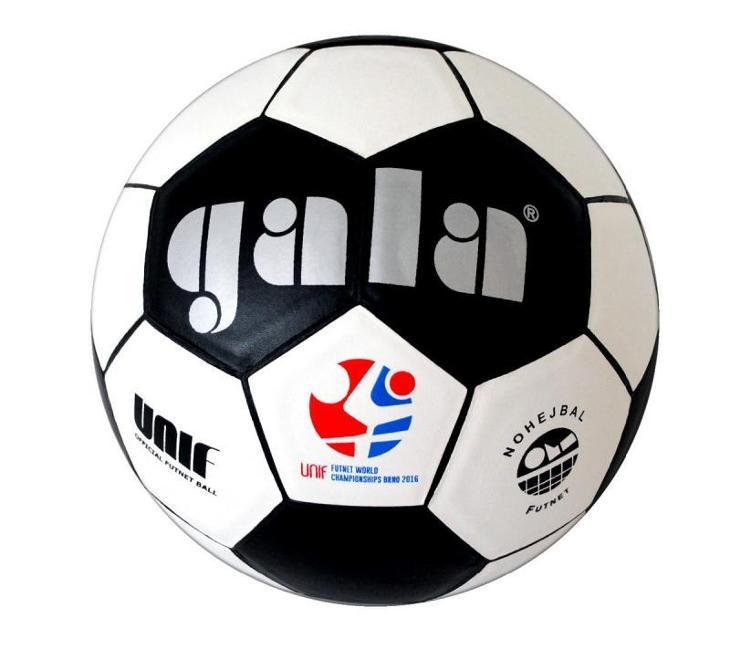Gala 5042 S nohejbalový míč - Kolektivní sporty