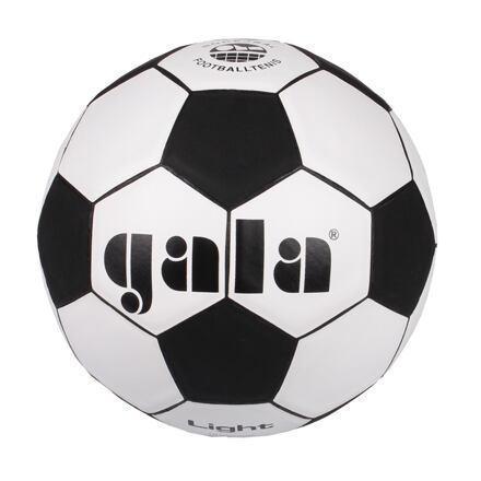 Gala BN 5032S Light míč na nohejbal odlehčený - Kolektivní sporty