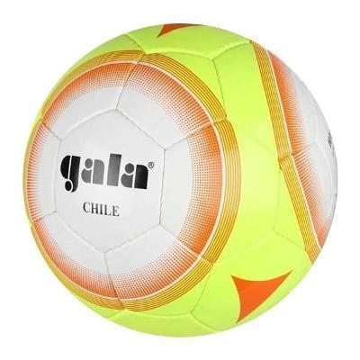 Gala Fotbalový míč CHILE BF5283S