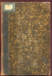 Ernst Mayrhofer's Handbuch für den politischen Verwaltungs