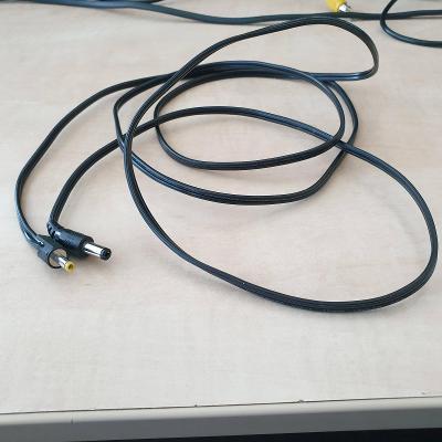 Sharp MZ-800 napájací kábel pre tlačiareň MZ-1P16