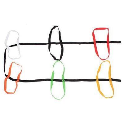 Merco Vycházkové lano pro 12 dětí