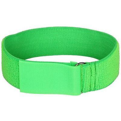 Merco Walking strap týmová hra zelená